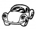 KB-Auto
